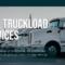 Amazon Freight 日本展開で運輸業界への黒船来襲となるか